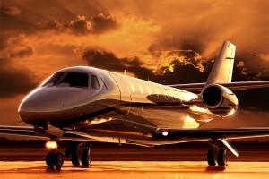 citation-sovereign-private-jet