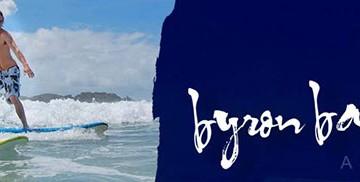 Byron Bay Australia Sweepstakes