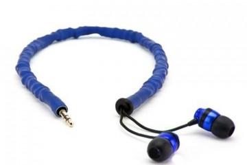 CordCruncher (blue)