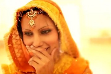 cornershop-united-provinces-of-india-music-video