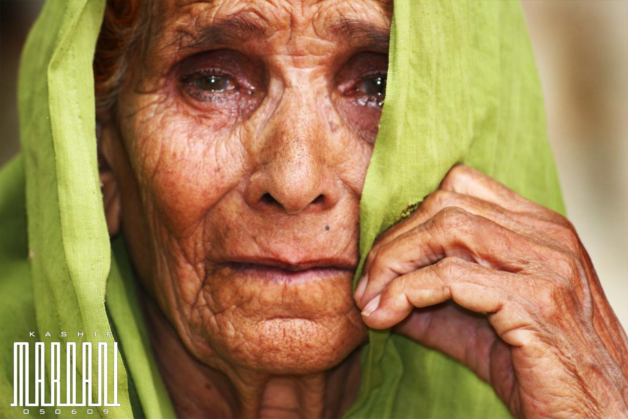 Photo Of The Moment Take Me Back Pakistan Vagabondish