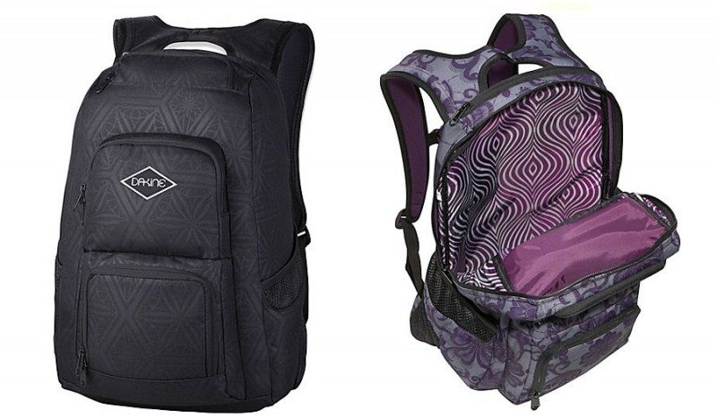 Summer Gear Roundup: 4 Laptop Backpacks for the Savvy Traveler ...
