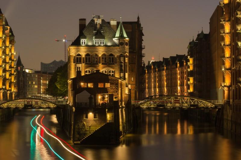 Hamburgs Top 4 Boutique Hotels Vagabondish