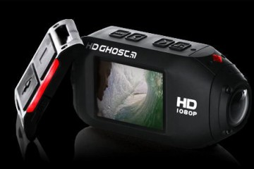 drift-innovations-drift-hd-ghost-camera