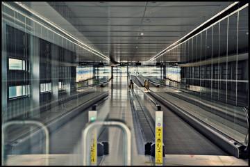 dublin-airport-5263021903