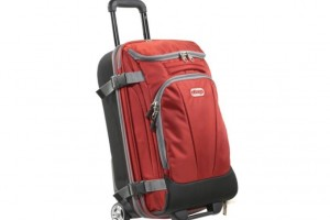 "eBags Mother Lode TLS Mini 21"" Wheeled Duffel"