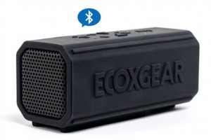 ECOXGEAR EcoPebble Powerbank