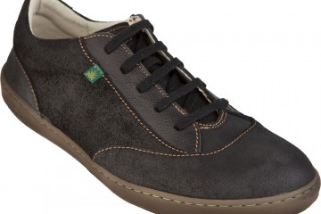El Naturalista N210 Meteo Mens Travel Shoe