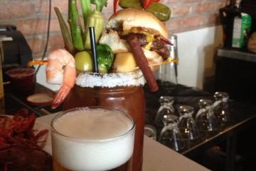 epic-bloody-mary-anvil-pub-dallas-texas