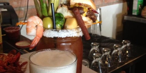 epic-bloody-mary-anvil-pub-dallas-texas