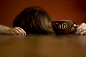 exhausted-woman-coffee-6777248808