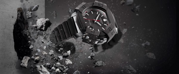 I.N.O.X. Watch by Victorinox