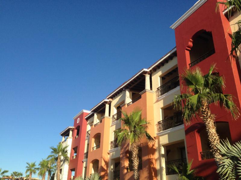 Hacienda Encantada A Stunning Luxury Resort On Mexico S