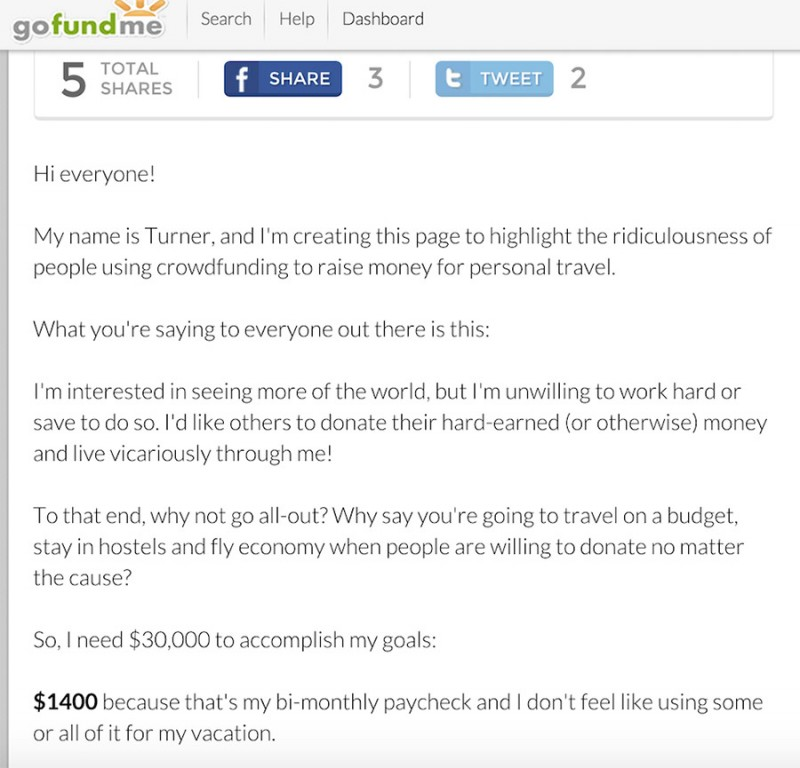fake-go-fund-me-crowdsource-travel