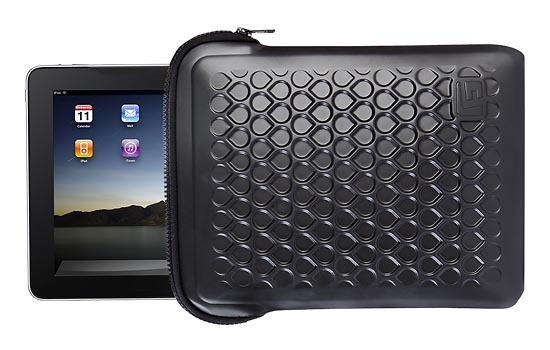 G-Form Extreme Hydro Sleeve for Most Tablets