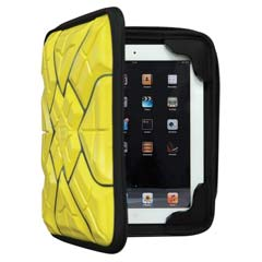 g-form-extreme-portfolio-sleeve-ipad-case-yellow