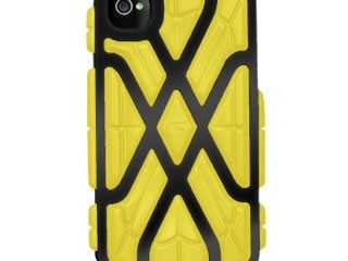 g-form-xprotect-iphone-case-yellow