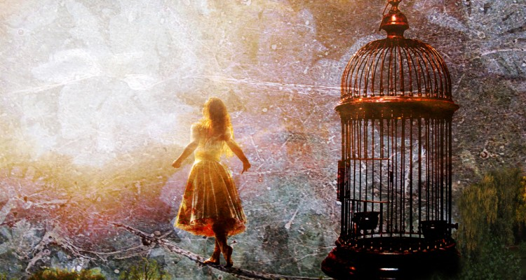 girl-escaping-cage-2971831831
