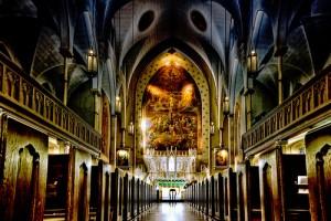 gothic-church-new-york-city-2926897104