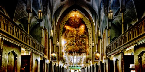 gothic-church-new-york-city-2926897104
