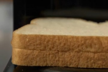 grilled-cheese-coffeemaker-video-screencap