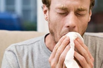 hc_cold_and_flu_331x156