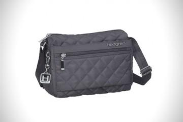 Hedgren Carina Shoulder Bag / Travel Purse