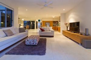 house-sitting-luxury-apartment