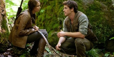 hunger_games_a_l