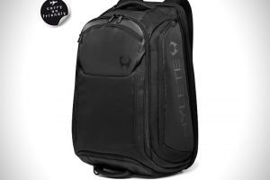 Hylete 6-in-1 Backpack 60L