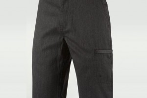 Icebreaker Men's Seeker Shorts (black)