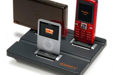 Idapt I3 Mobile Gadget Adapter