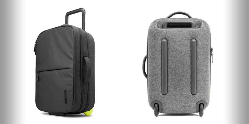 Incase EO Roller Mid-Sized Travel Carry-on