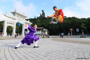 inline-shaolin-jump-big-buddha