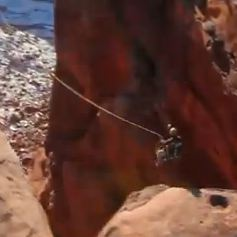 insane-rope-swing-video-screenshot