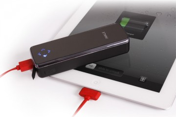 iWalk Extreme 7500 Backup Battery