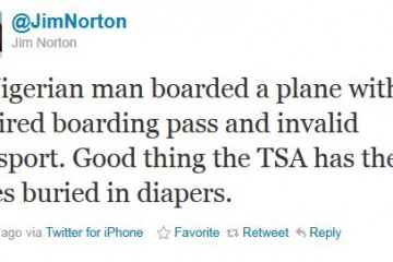 jim-norton-tsa-travel-twitter