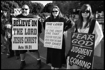 judgement-religion-signs-los-angeles-california-402401254