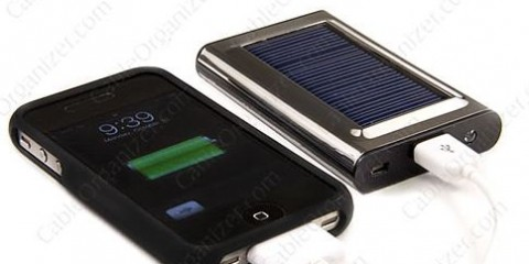 juicebar-mobile-travel-charger