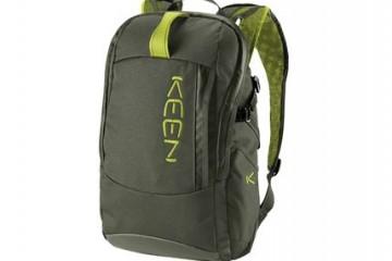 keen-aliso-daypack