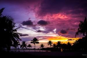 Paradise in Langkawi