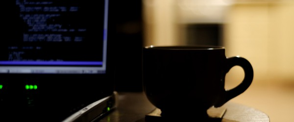 laptop-coffee-mug-3583874642