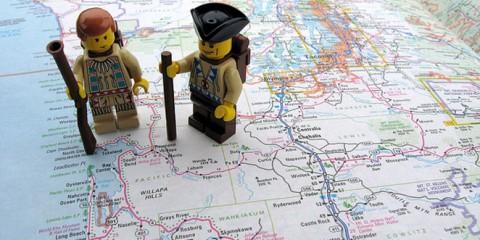 lego-travelers-1721982928