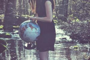 lost-traveler-8761258560