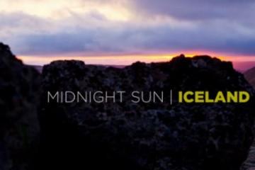 midnight-sun-iceland-video-screenshot