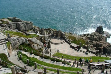minnack-theatre-looe-england