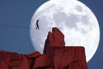 moonwalk-cathedral-peak-california-video-screenshot