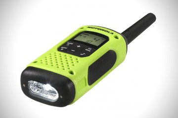 Motorola Talkabout T600 Two-Way Radio