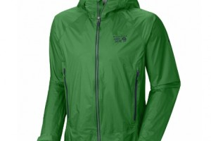 mountain-hardwear-super-light-plasmic-jacket