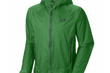 mountain-hardwear-super-light-plasmic-jacket